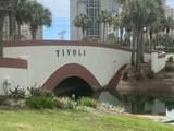 5224 Tivoli Drive - Photo 1