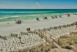 1987 Scenic Gulf Drive - Photo 38