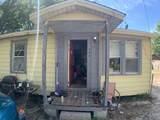 347 Duval Street - Photo 1