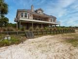 1628 Winding Shore Drive - Photo 44