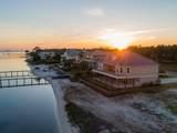 1628 Winding Shore Drive - Photo 49