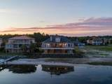 1628 Winding Shore Drive - Photo 50
