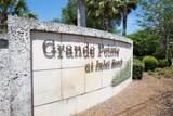 37 Grande Pointe Drive - Photo 36
