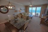 10713 Front Beach Road - Photo 21