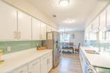 20409 First Avenue - Photo 12