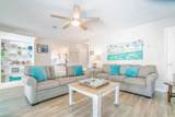 20409 First Avenue - Photo 2