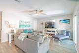 20409 First Avenue - Photo 4