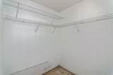 5323 Whitney Court - Photo 30