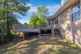 5323 Whitney Court - Photo 42