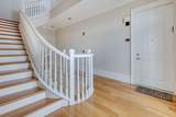 4113 Cobalt Circle - Photo 4