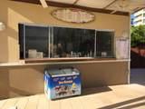 5002 Sandestin Boulevard - Photo 11