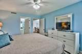 510 Gulf Shore Drive - Photo 8