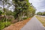 2826 County Highway 395 - Photo 24
