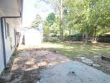 606 Ironwood Drive - Photo 11