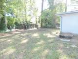 606 Ironwood Drive - Photo 14