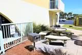 866 Santa Rosa Boulevard - Photo 30