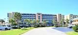 866 Santa Rosa Boulevard - Photo 32
