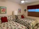 4000 Gulf Terrace Drive - Photo 7