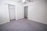972 Pacific Silver Court - Photo 14