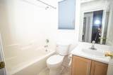 972 Pacific Silver Court - Photo 16