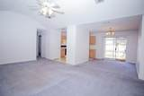 972 Pacific Silver Court - Photo 8