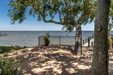 1807 Driftwood Point Road - Photo 10