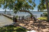 1807 Driftwood Point Road - Photo 11