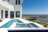 1807 Driftwood Point Road - Photo 21