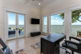 1807 Driftwood Point Road - Photo 49
