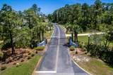 1807 Driftwood Point Road - Photo 9