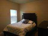 292 Whispering Lake Drive - Photo 11