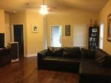 292 Whispering Lake Drive - Photo 3