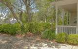 220 Seabreeze Court - Photo 3