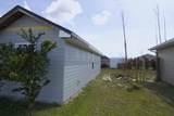 5612 Merritt Brown Road - Photo 14