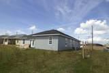 5612 Merritt Brown Road - Photo 18