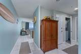 12011 Front Beach Road - Photo 8