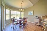 218 Country Club Drive - Photo 13