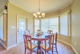 218 Country Club Drive - Photo 14