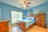218 Country Club Drive - Photo 16