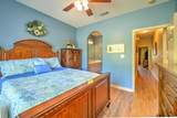 218 Country Club Drive - Photo 17