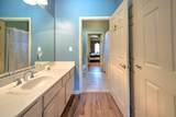 218 Country Club Drive - Photo 18