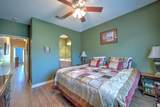 218 Country Club Drive - Photo 20