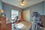218 Country Club Drive - Photo 23