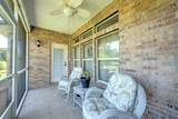 218 Country Club Drive - Photo 28