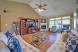 218 Country Club Drive - Photo 4