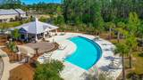 300 Sand Palm Road - Photo 21