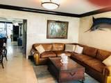 100 Gulf Shore Drive - Photo 3