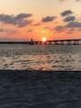 100 Gulf Shore Drive - Photo 31