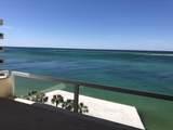 100 Gulf Shore Drive - Photo 34