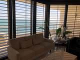 100 Gulf Shore Drive - Photo 9